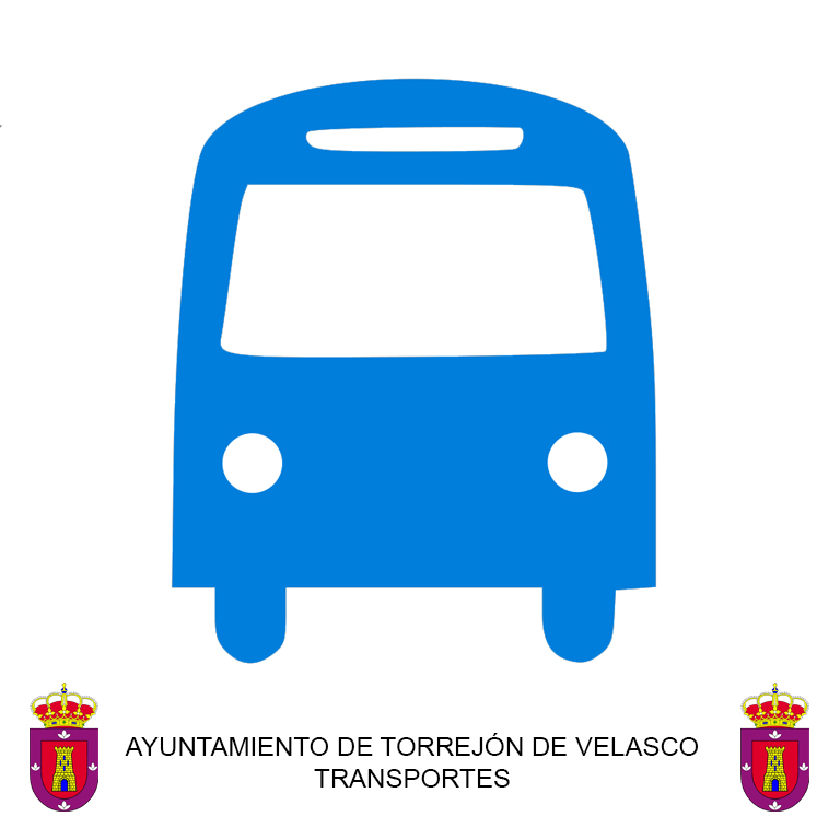 Carteltransporte
